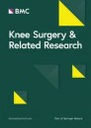 Knee surgery & related research