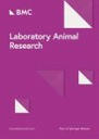 Laboratory animal research