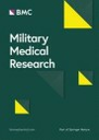 Military medical research