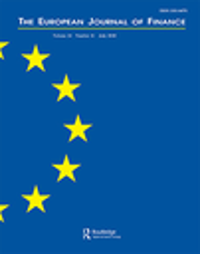 European journal of finance