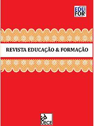 Educação & Formação