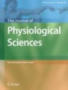 Journal of physiological sciences