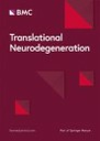 Translational neurodegeneration