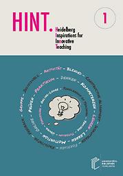 HINT. Heidelberg Inspirations for Innovative Teaching