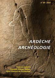 Ardèche archéologie