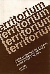 Territorium