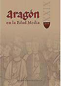 Aragon en la Edad Media