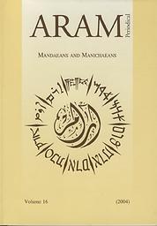 ARAM periodical