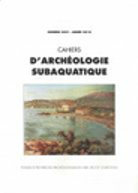 Cahiers d'archéologie subaquatique