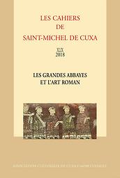 Cahiers de Saint-Michel de Cuxa