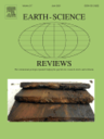 Earth-science reviews
