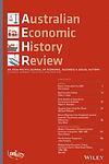 Australian economic history review