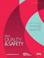 BMJ quality & safety