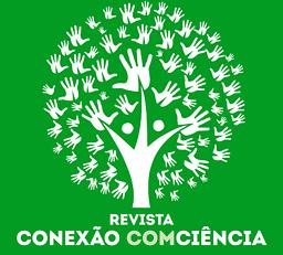 Conexão ComCiência