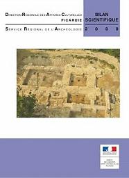 Bilan scientifique de la région Picardie