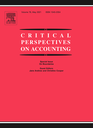 Critical perspectives on accounting