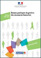 Bonnes pratiques de gestion des ressources humaines : bilan...