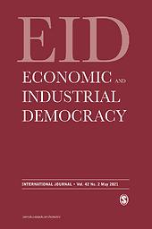 Economic and industrial democracy