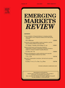 Emerging markets review