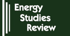 Energy studies review