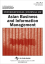 International Journal of Asian Business and Information Management