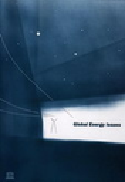 International journal of global energy issues