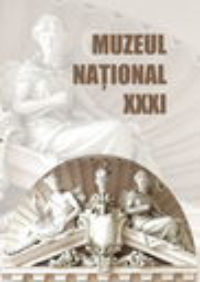 Muzeul national