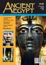 Ancient Egypt ( the history, people and culture of the Nile Valley)