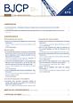 Bulletin juridique des contrats publics