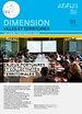 Dimension villes & territoires