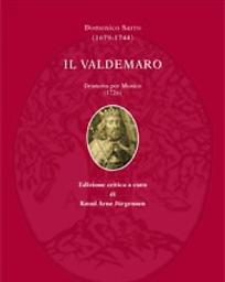 Analecta Romana Instituti Danici ( Supplementum )