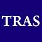Transylvanian Review of Administrative Sciences