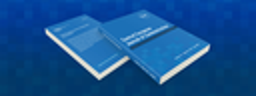 Central european journal of communication