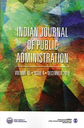Indian journal of public administration