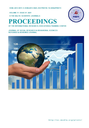 Proceedings of The International Research Education & Training Center