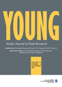 Young : Nordic journal of youth research