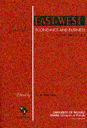 East-West Journal of economics and business