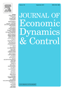 Journal of economic dynamics and control
