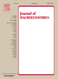 Journal of macroeconomics