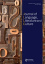 Journal of language, literature and culture