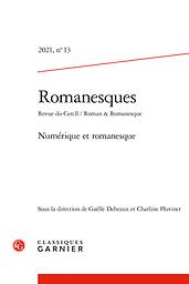 Romanesques