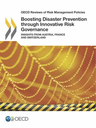 OECD Reviews of Risk Management Policies
