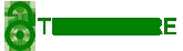 logo libre acces temporaire